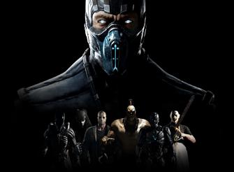 Mortal Kombat XL [Full] [Español] [MEGA]