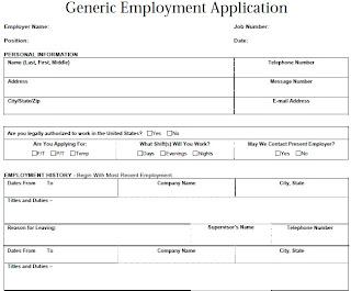 jobs hirring
