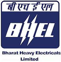 Bharat Heavy Electricals Limited (BHEL)
