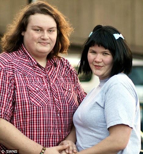 Dating voor zware mensen