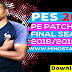 PESEdit V2.0 PATCH 2019 - PES 2017 - Released 12 September 2018