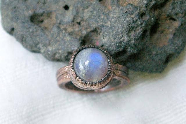 https://www.etsy.com/listing/621740026/rainbow-moonstone-ring-polished-stone