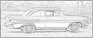 cars coloring pages free and downloadable holiday.filminspector.com