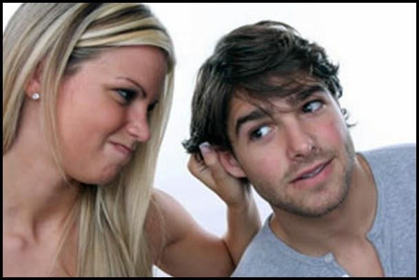 Alasan Kenapa Kamu Tak Boleh Terlalu Mengatur Pasanganmu - Berita   Tips   Status WA
