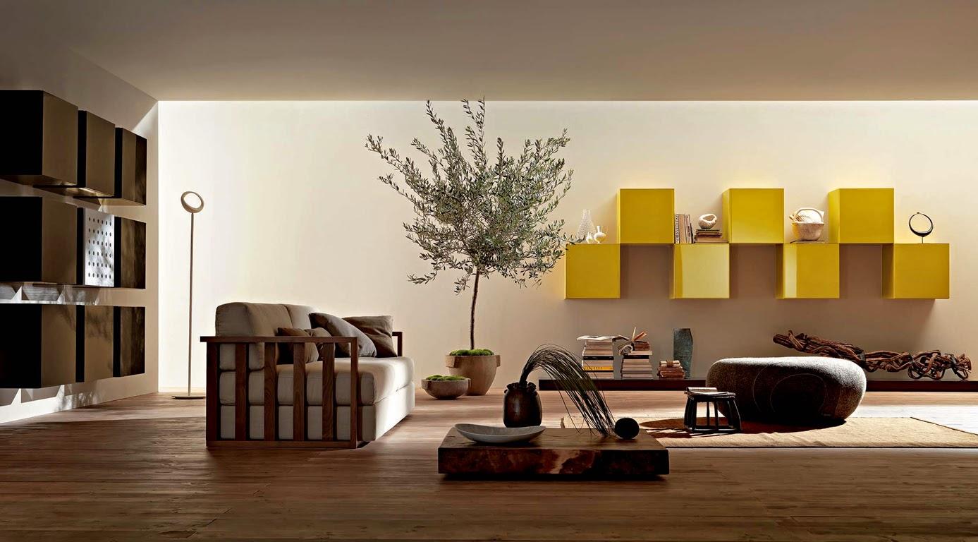 Interior Design Zen Style Home Design Minimalist Modern