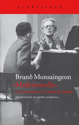 http://www.acantilado.es/catalogo/mademoiselle/
