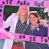 Gran cantidad de mujeres se realizaron la mamografía gratis en el camión sanitario provincial