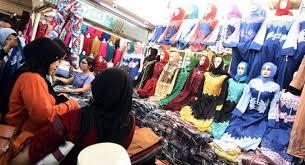 Contoh Kata Kata Promosi Baju Yang Mampu Memancing Perhatian Konsumen