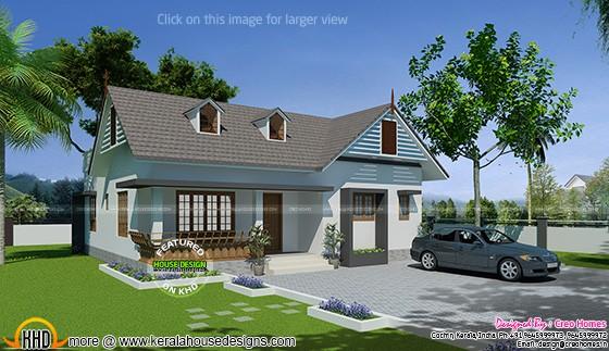 house below 15 lakhs