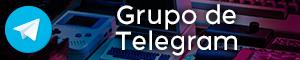 Usuarios Roku Latinoamérica - Grupo de Telegram
