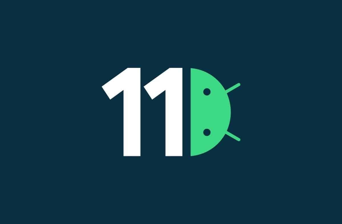 اندرويد 11 القادم تغييرات على أبرز ملامح  نظام التشغيل الرائد