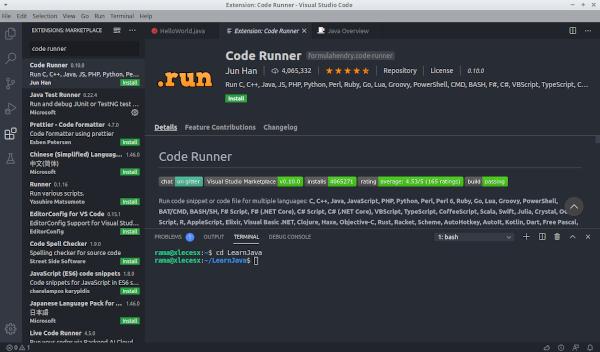 code_runner_vscode