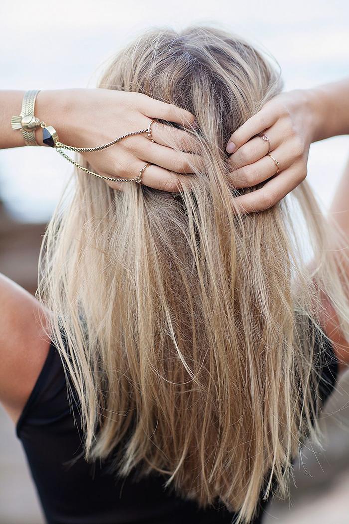 parrucca come sceglierla