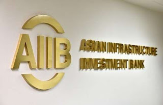 AIIB to invest $140 million to improve rural connectivity