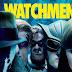 "#Music @PabloPo #TV Trailer de la esperada serie ""Watchmen"" de HBO ."