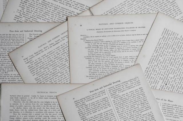 مهنة النشر و الطباعة