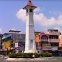 மட்டக்களப்பில் நேற்று  12   கொரோனா நோயாளர்கள் அடையாளம்! 11 பேர் சுகாதார துறையினைச் சேர்ந்தவர்கள்