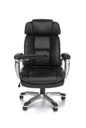 High Tech Office Chairs at OfficeAnything.com