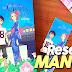 Reseña The God's Lie de Panini Manga México ¡Nuestro verano juntos!