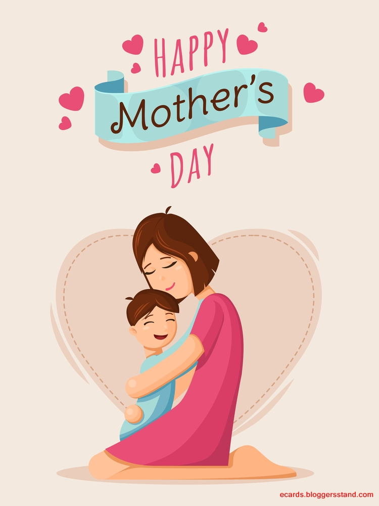 Happy Mother's Day 2021: Wishes Messages Quotes Images