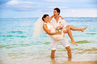 صور رومانسية عن الزواج