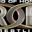 ROH Finds A Destination To Expand Which Could Spell Doom For TNA