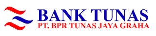 LOKER LAMPUNG PT. BPR Tunas Jaya Graha Februari 2020