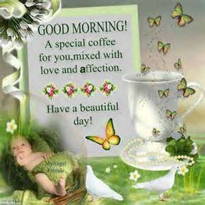 good-morning-have-a-beautiful-day-picture