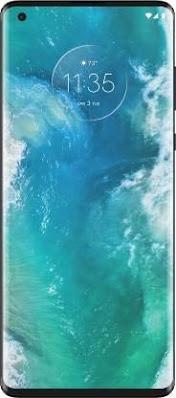 buy Motorola Edge Plus