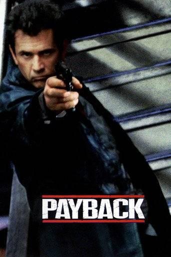 Payback (1999) ταινιες online seires xrysoi greek subs