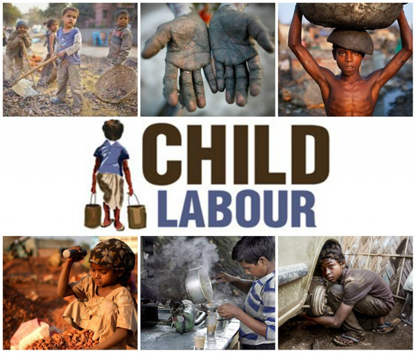 News, child-labour, Police, Kerala, Labour officer,World Day Against Child Labour 2019 today: 'Children shouldn't work in fields, but on dreams' is ILO's theme this year