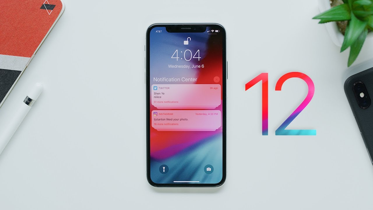 download ios 12 launcher for Android Terbaru 2019 - DOWNLOAD