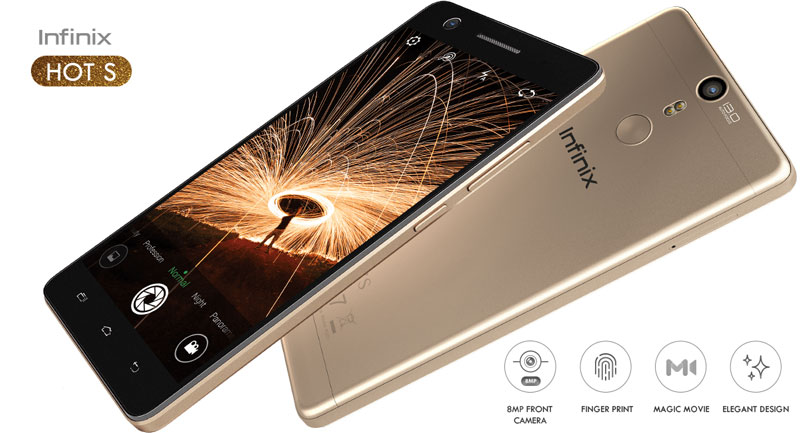 Comparatif Mobile Infinix Zero 5 Vs Tecno Phantom 8 Vs – Dibujos