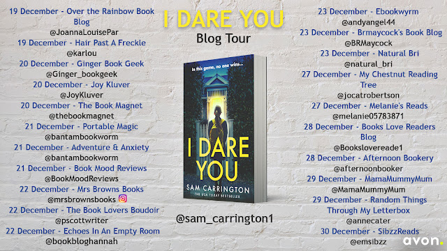 i-dare-you-blog-tour