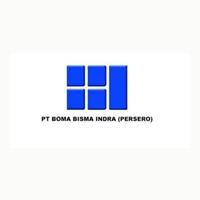 Lowongan Kerja BUMN Januari 2021 di PT Boma Bisma Indra (Persero) Tbk