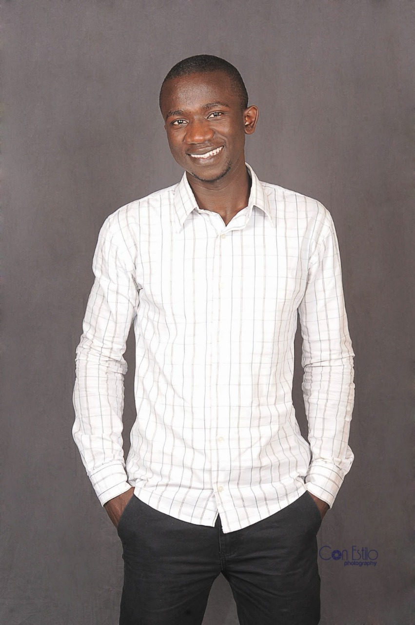 Top Kenyan Authors You Need To Be Reading: Here Are The New Faces Of Writing Alfred Orero