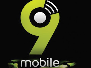 http://www.infomaza.com/2018/02/ongoing-recruitment-at-9mobile.html