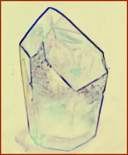 wiki cristale vindecătoare mod de folosire