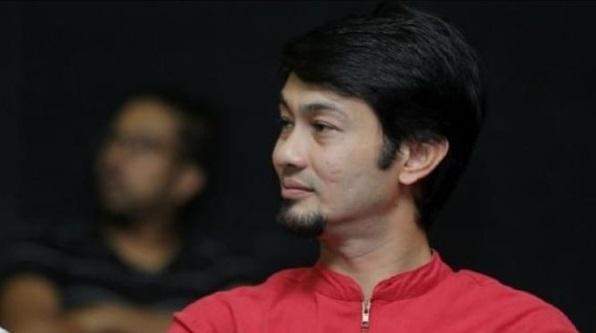 Kenapa Sekarang Baru Farid Kamil Buka Mulut. Ini Arahan Pihak Polis Kepada Datuk Farid Kamil