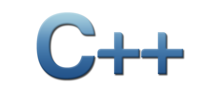 C++ Assignment Help: Everything You Need to Know