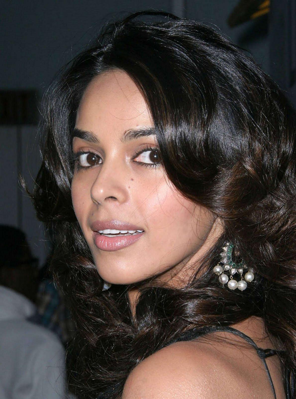 Malika sherawat sexi image-5860