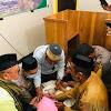 Ketua MUI Tanete Riattang Timur Meninggal Dunia saat Baca Doa Bimbingan Penyelenggaraan Jenazah