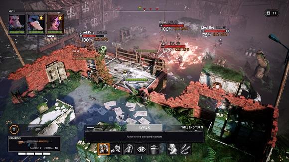 mutant-year-zero-road-to-eden-pc-screenshot-www.deca-games.com-1