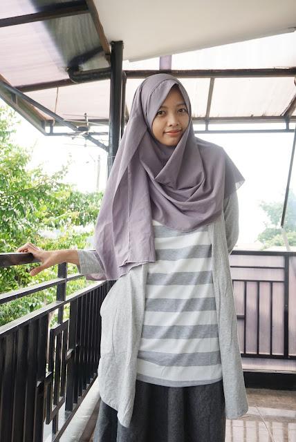 tips-memilih-baju-menyusui-casual-hijabers