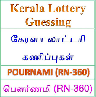 Kerala lottery guessing of Pournami RN-360, Pournami RN-360 lottery prediction, top winning numbers of Pournami RN-360, ABC winning numbers,  07-10-2018 ABC winning numbers, Best four winning numbers, Pournami RN-360 six digit winning numbers, Pournami -lottery-result-today, kerala-lottery-results, keralagovernment, result, kerala lottery gov.in, picture, image, images, pics, pictures kerala lottery, kerala lottery online Pournami official, kerala lottery today, kerala lottery result today, kerala lottery results today, today kerala lottery result Pournami lottery results, kerala lottery result today Pournami, Pournami lottery result,