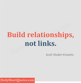 Digital-Marketing-Quotes-on-Backlinks