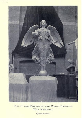 Modelling and sculpture