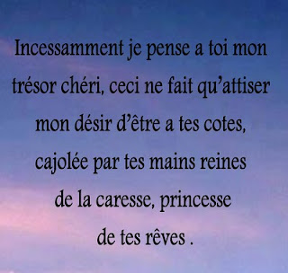 les phrases d amour