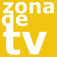 Zona de televiziune logo