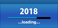 picture saying 2018 loading